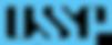 usp transparente azul.png