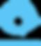 unicamp transparente azul.png