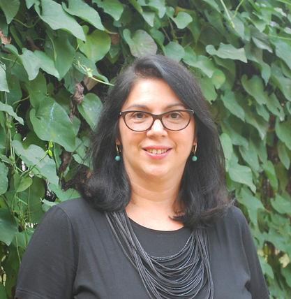 Susana Cecilia Igayara-Souza.jpg