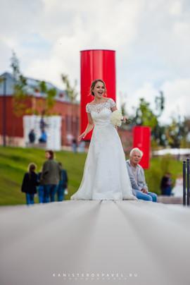Свадебный фотограф -  Канистеров Павел г.Новомосковск www.kanisterovpavel.ru +7 910 16 16 589