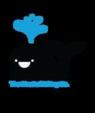 PW_Logodescriptor-starbord-RGB.png