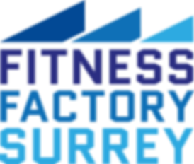 OD310 Fitness Factory logo FINAL Hi_Res.