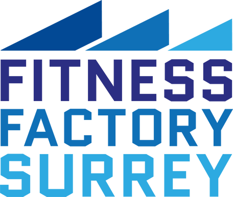 OD310 Fitness Factory logo FINAL Hi_Res.