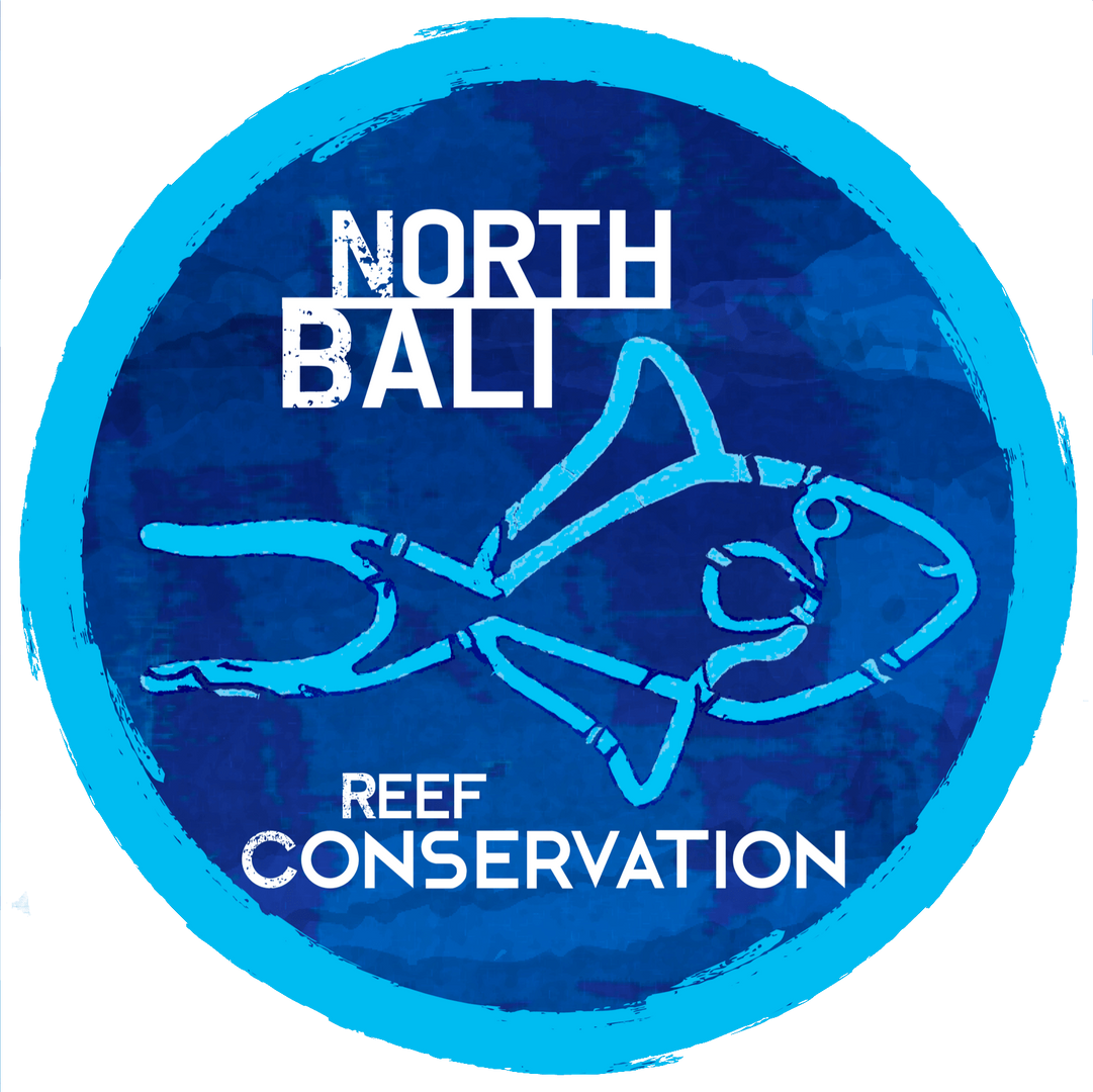 NBRC-Logo-website.png
