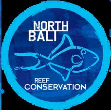 NBRC-Logo-website.png