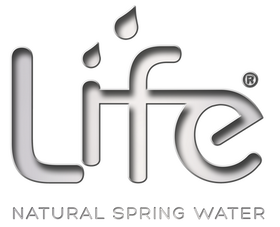 Metal+Life+Water+Logo+-+for+digital+use.