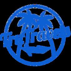 TruTravels-ada1.png
