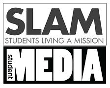 slam student media logo.png