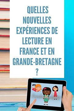 Le_livre_pour_la_jeunesse_à_l'épreuv