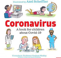 Coronavirus-A-Book-for-Children-about-Co