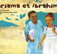 Mariama-et-Ibrahima_edited.jpg