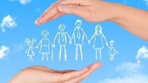 Raising bilingual kids when parents are no longer together