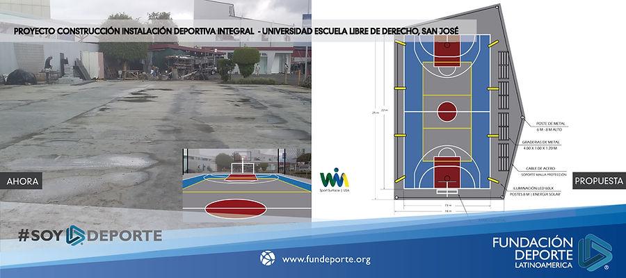 Universidad-Libre-derecho2.jpg