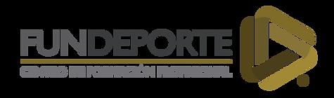 Logo-CFP-FunDeporte-NEW-HORIZONTAL.png