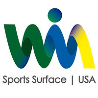 Logo-Win-Sports.jpg