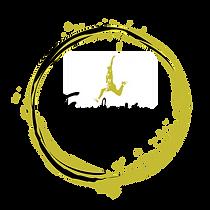 logos2ruben-2fondo transparente (1).png