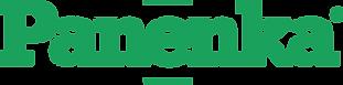 panenka-logo_2x.png