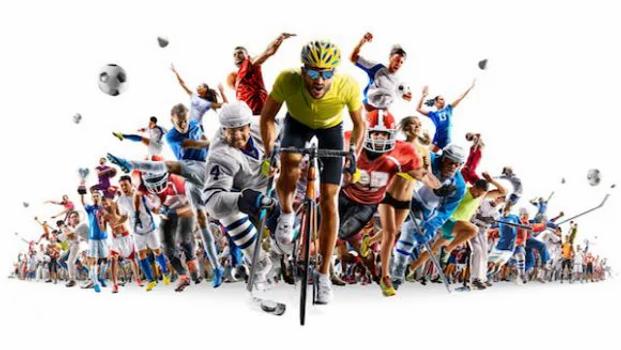 deporte-dieta-580x327.webp