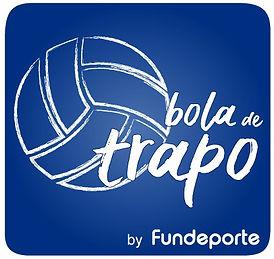 Logo-bola-de-trapo.jpg