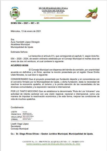 Declaratoria de Interés Cantonal.jpg