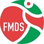 logo FMDS.png