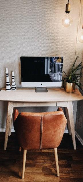 apple mac upgrades brisbane