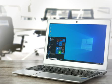 4 Ways to Update Windows Device Drivers