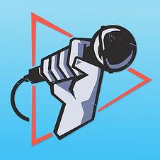 podcast mov.jpg