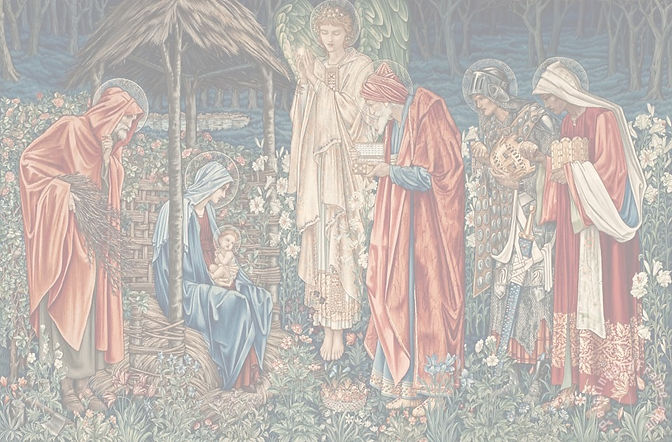the_adoration_of_the_magi-70826_edited.j