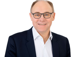 Lieber Hansjörg, herzliche Gratulation zur Wahl in den Ständerat