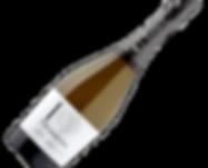 bottle-side.png