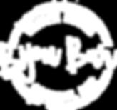 white bb logo.png
