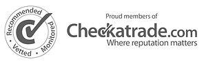 Checkatrade, Poulton Decor, Bedfordshire