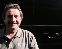 Graham - Director