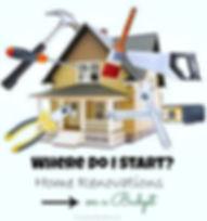 dc21a78e857bb780db16b8dddf9bf934--home-ideas-house-renovation-ideas-fixer-upper-budget.jpg