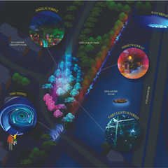 Trip to colourscape map.jpg