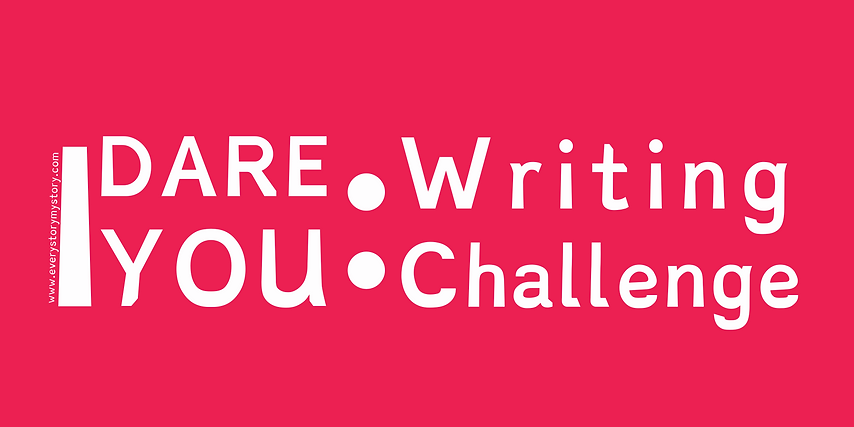 I-dare-you-writing-challenge-for-kids.pn
