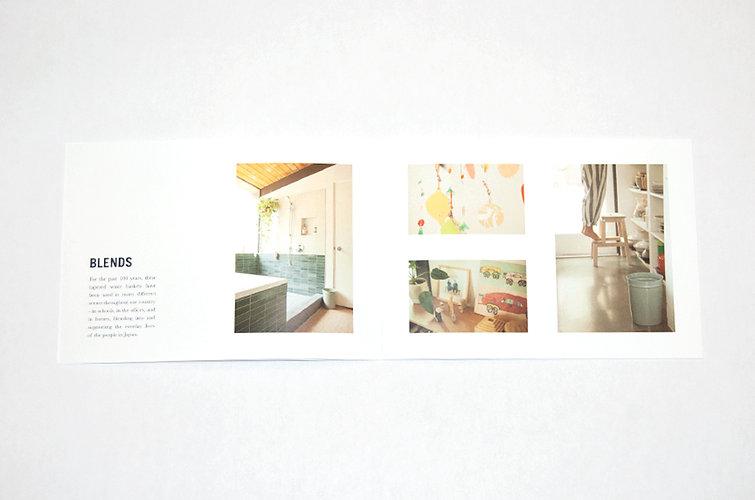 catalog_10.jpg