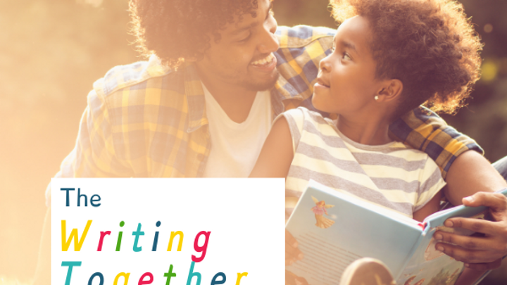 The Writing Together Workshop