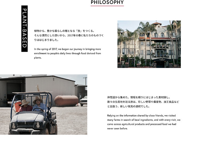 translation_6.jpg