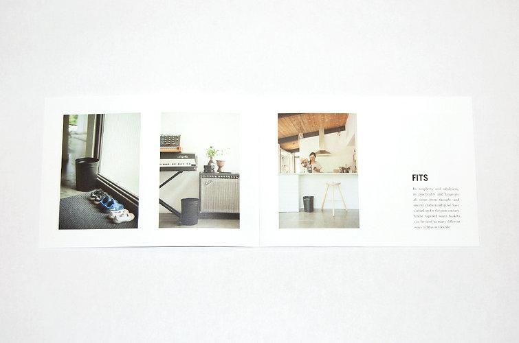 catalog_9.jpg