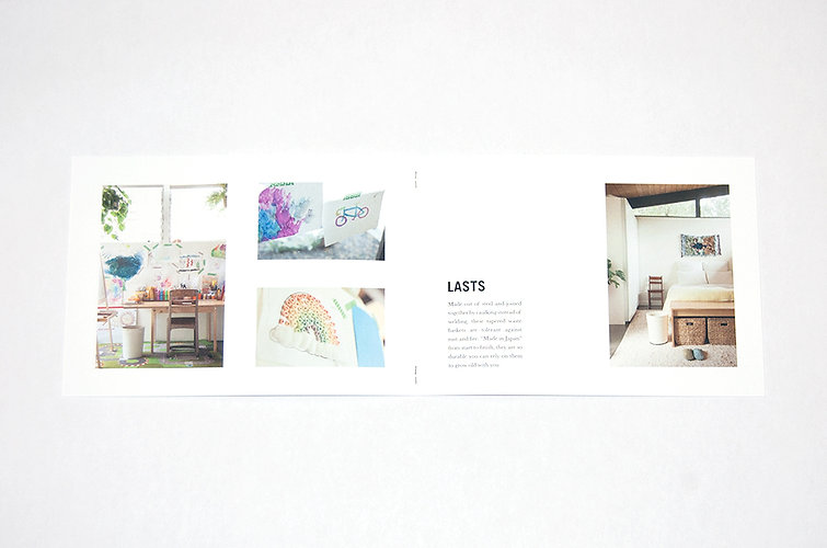 catalog_11.jpg