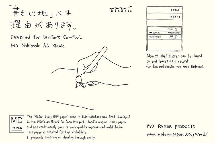translation_2.jpg