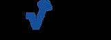 logo_develter_partenaires.png