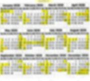 2020 holiday schedule.jpg