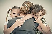mom and children hugging.jpg