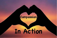 compassion-in-action.jpg