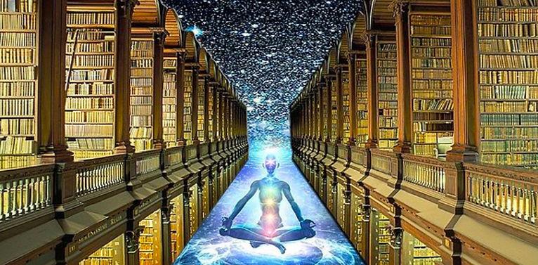 soul-library.jpg