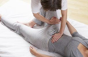 massag 11.jpg