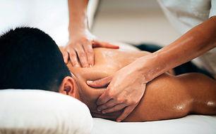 massage 7.jpeg